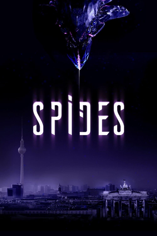 Spides