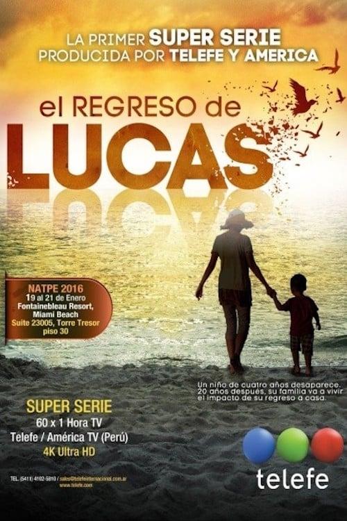 The return of Lucas