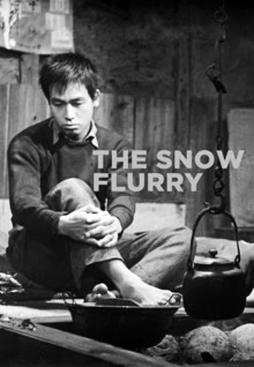 The Snow Flurry
