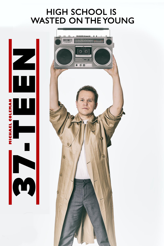 37 Teen
