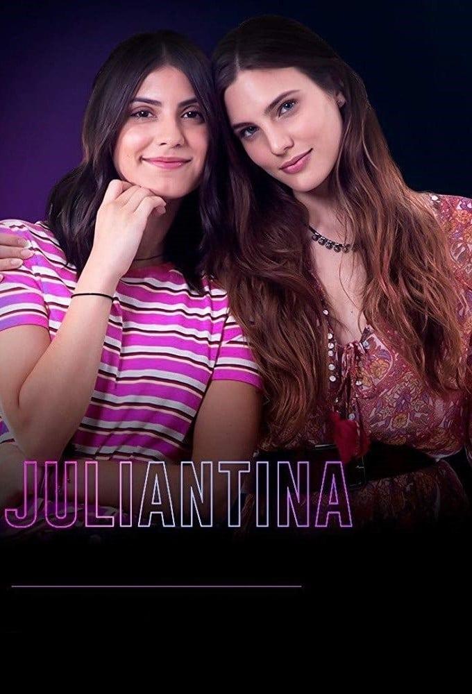 Juliantina