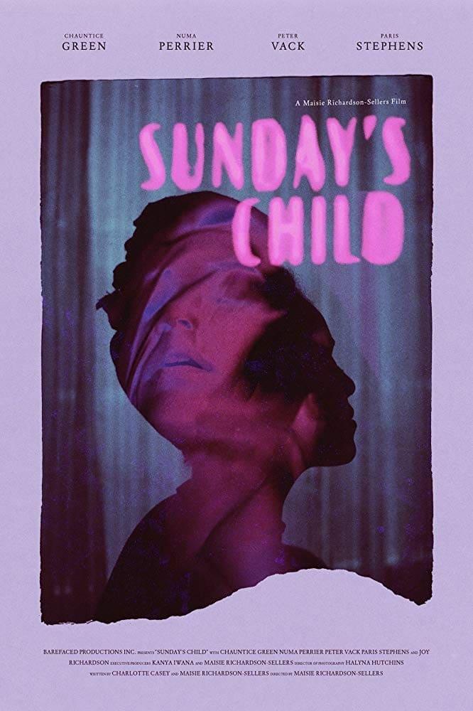Sunday's Child