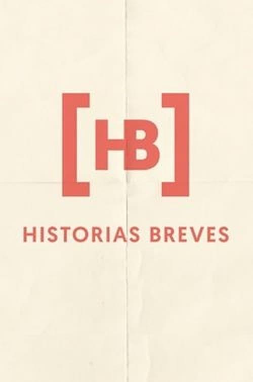 Historias Breves 0