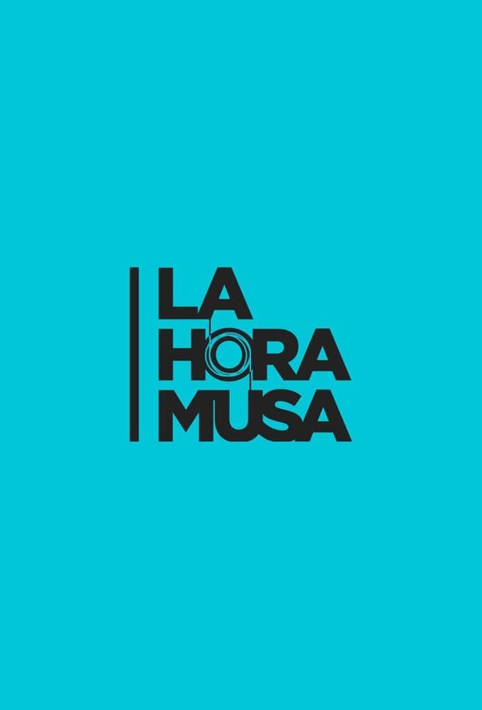 La Hora Musa