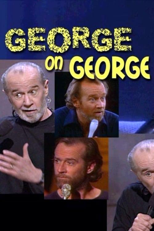 George on George