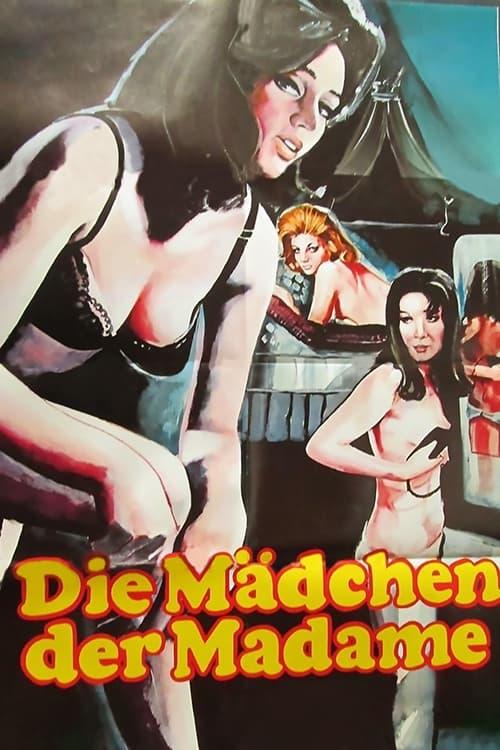 Die Mädchen der Madame