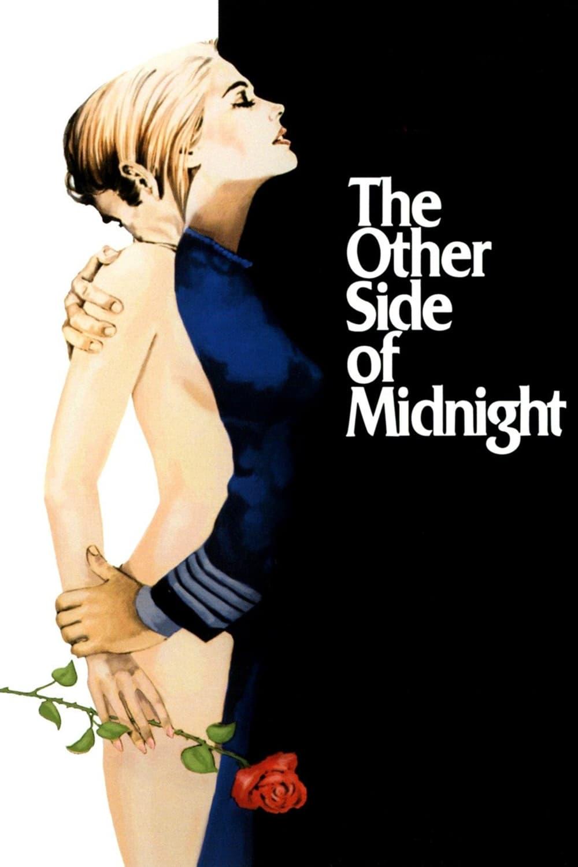 El otro lado de la medianoche