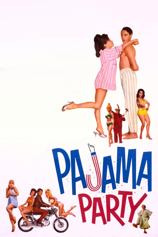 El club del pijama