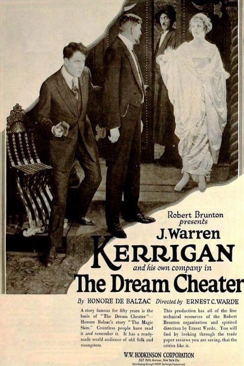 The Dream Cheater