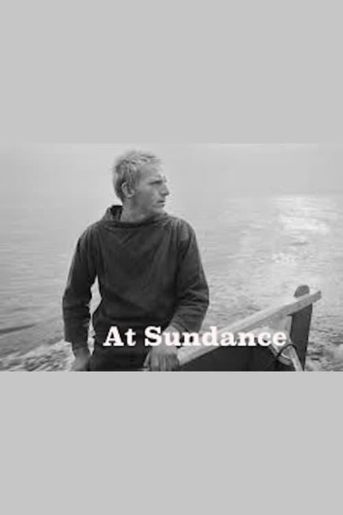 At Sundance