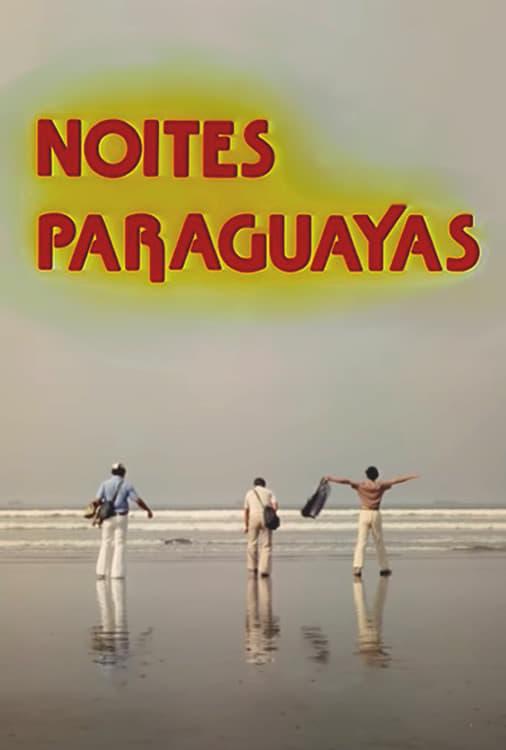 Noites Paraguayas