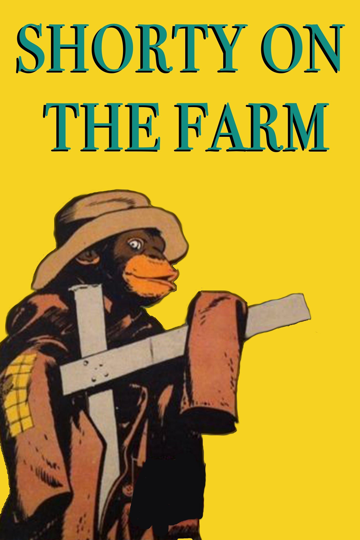 Shorty on the Farm