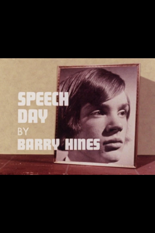 Speech Day