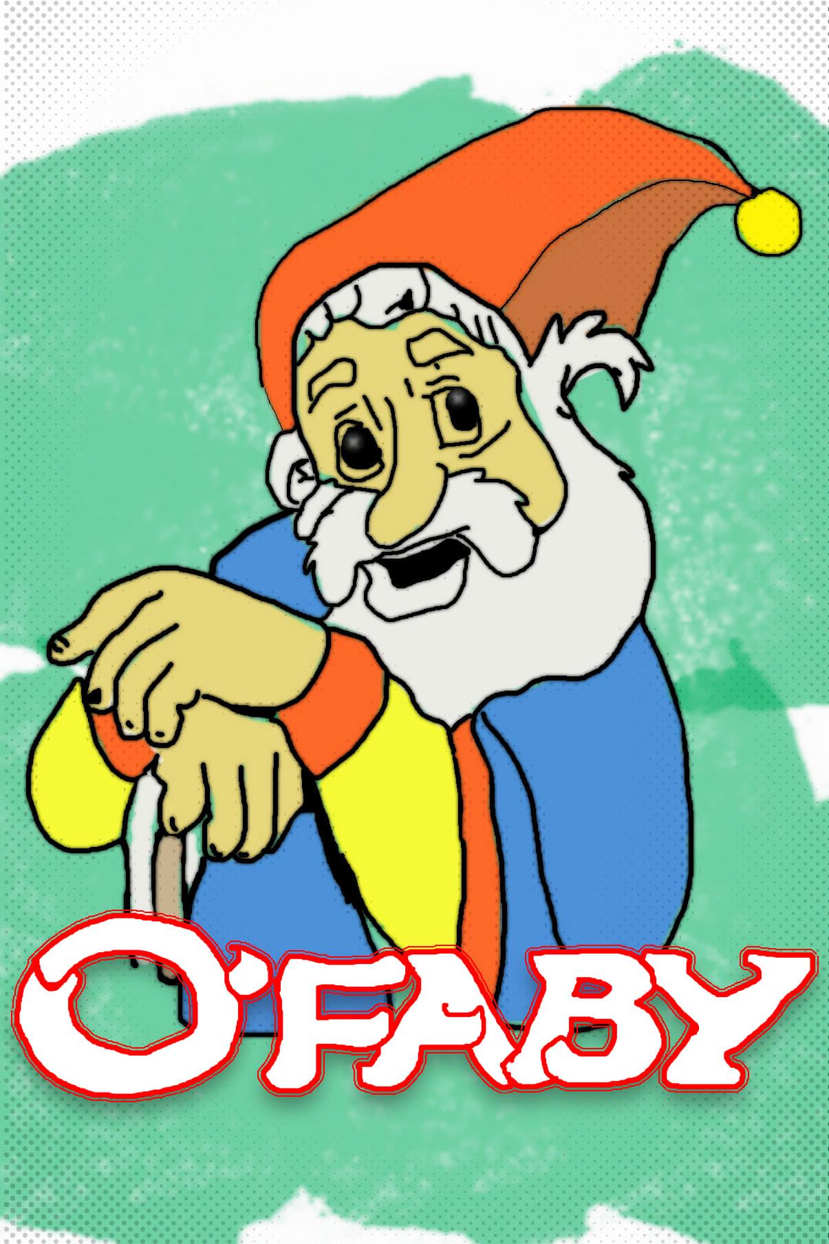 O' Faby