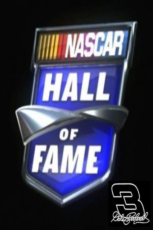 NASCAR Hall of Fame Biography: Dale Earnhardt
