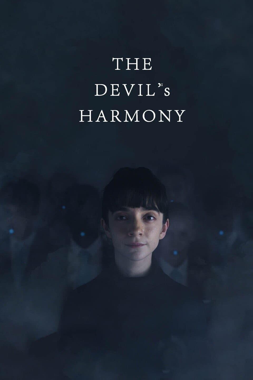 La armonía del diablo