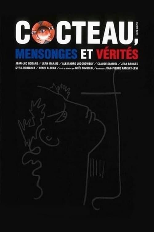 Jean Cocteau: Lies and Truths