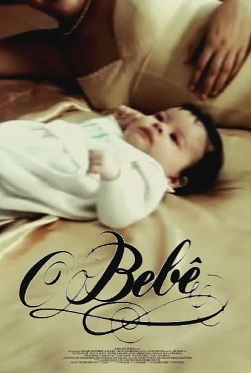 O Bebê