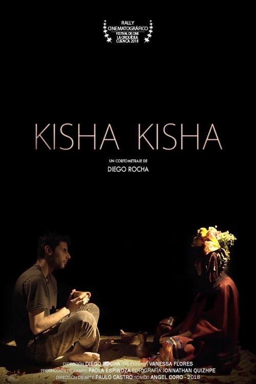 Kisha Kisha
