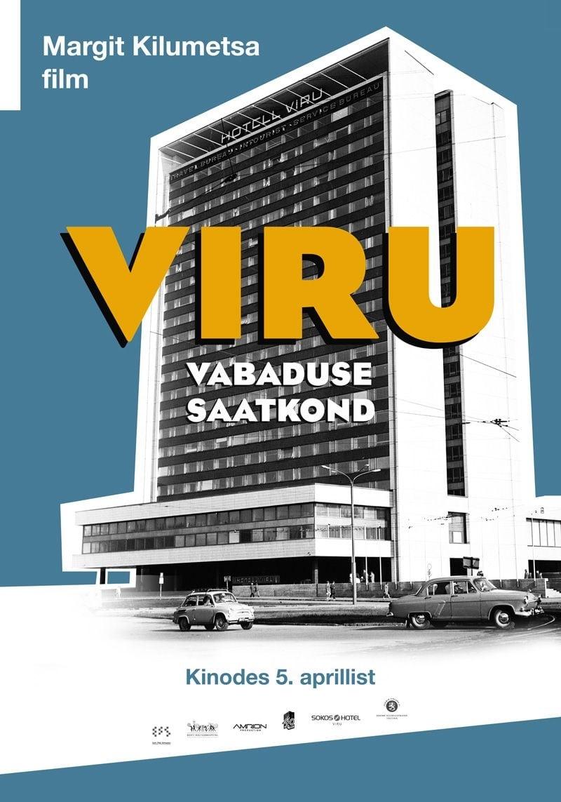 Viru. Embassy of Freedom