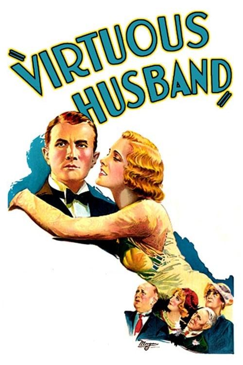 Virtuous Husband