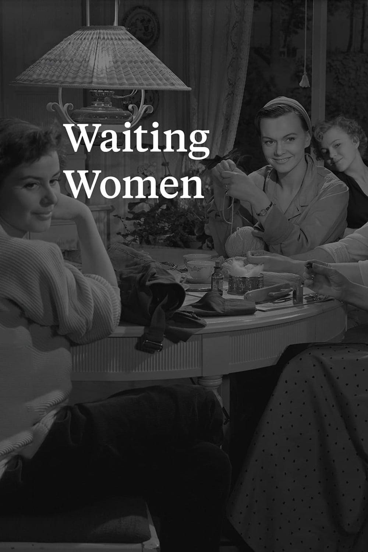 Mulheres que Esperam