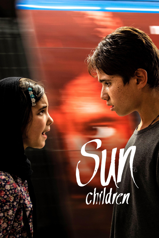 Sun Children