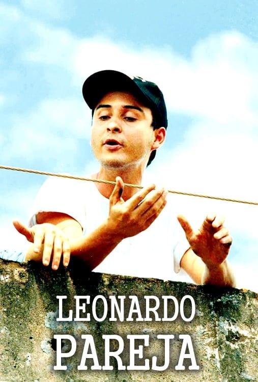 Leonardo Pareja