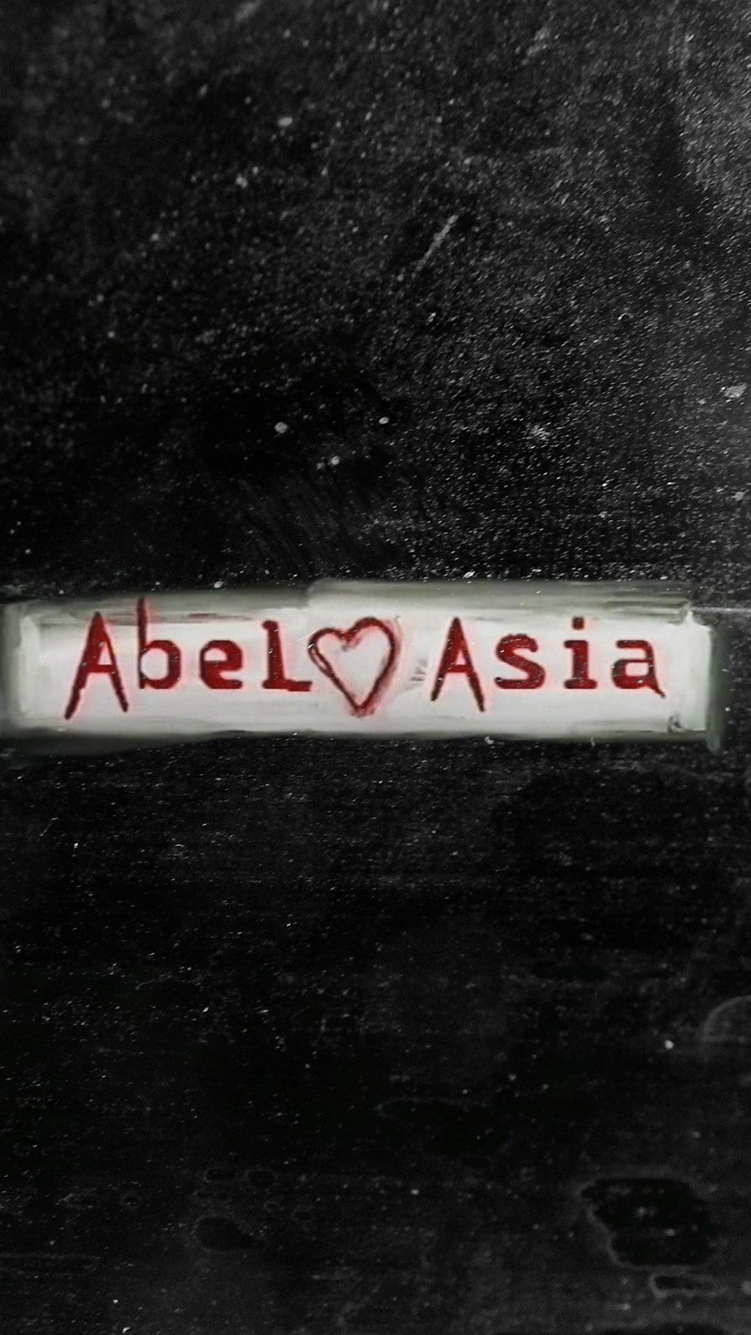 Abel/Asia
