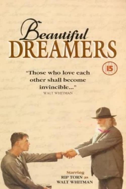 Beautiful Dreamers