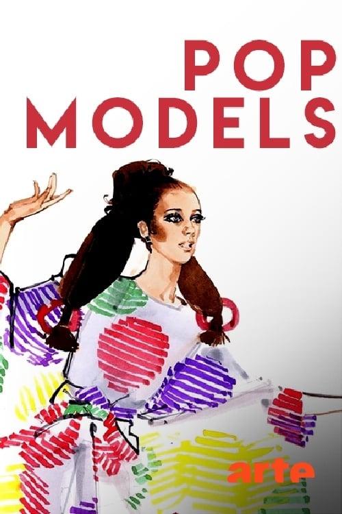 Pop Models