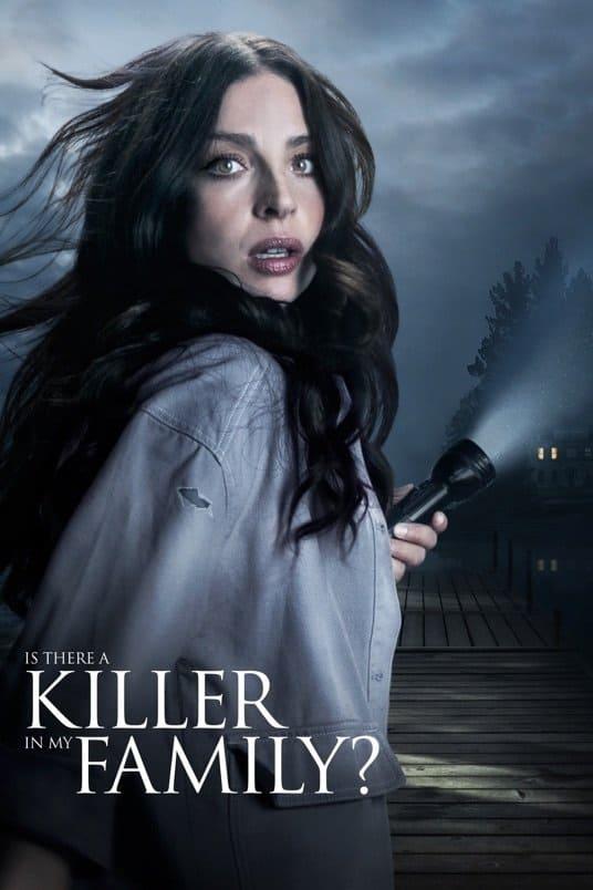 Isla de sombras