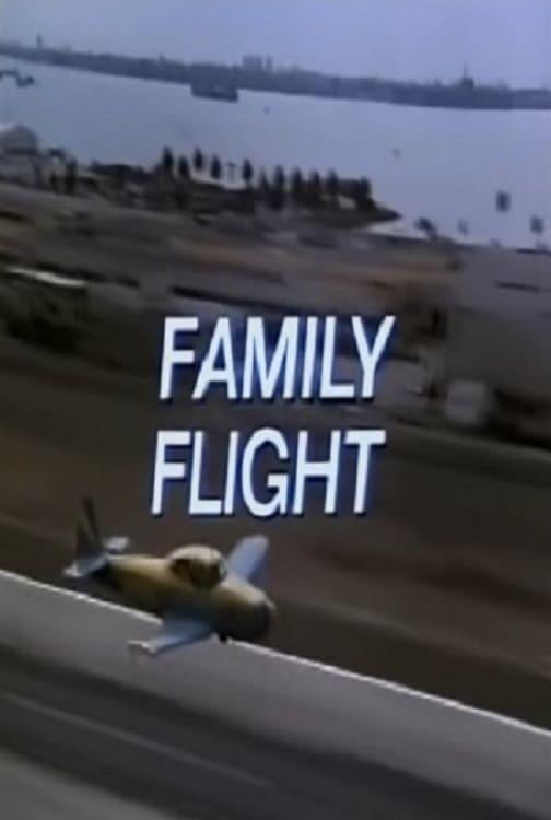 Family Flight