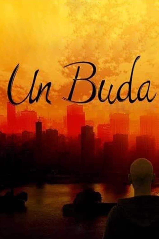 Un Buda