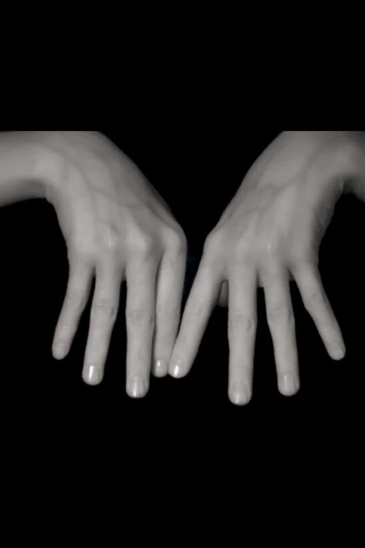 Four Hands