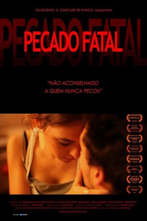 Fatal Sin