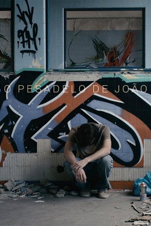 João's Nightmare