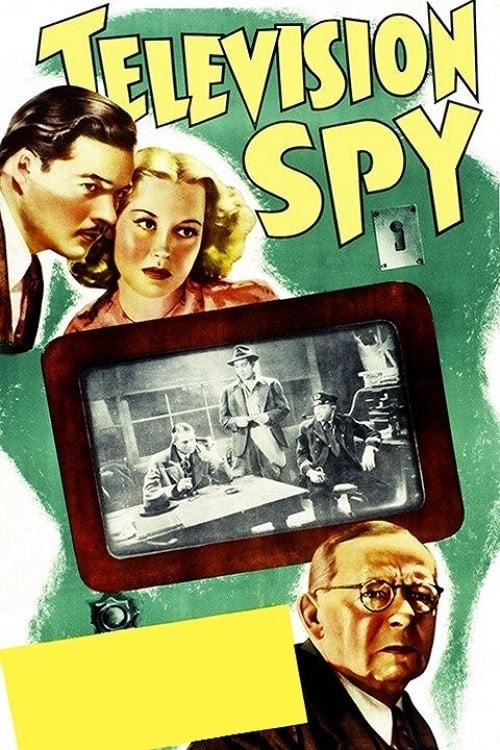 Television Spy