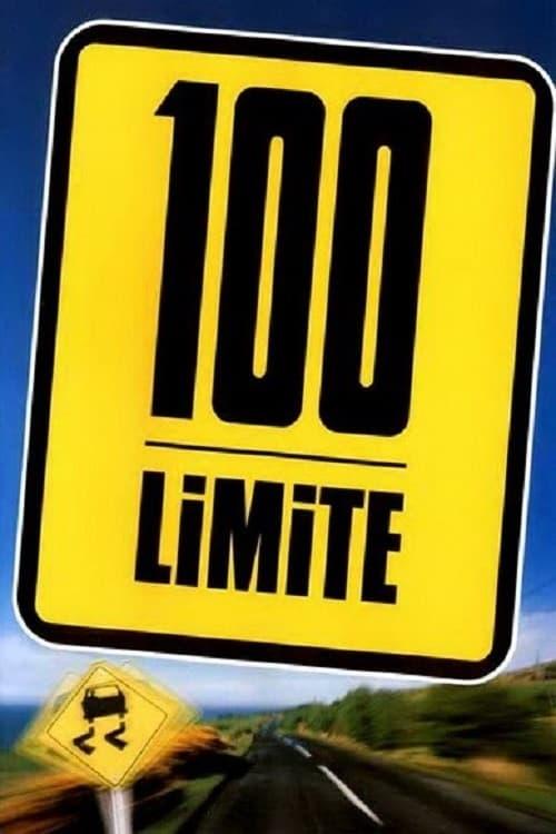 100 LiMiTE