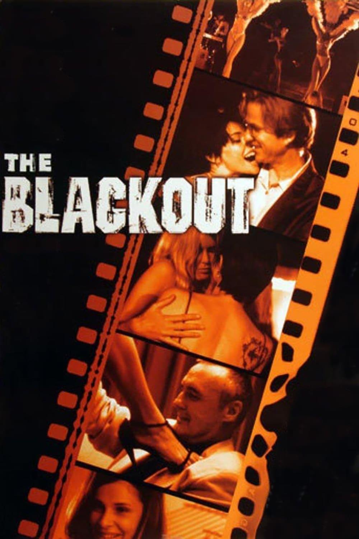 Blackout - Sentiu a Minha Falta?