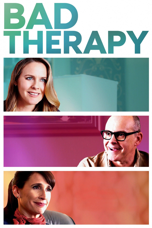 Má Terapia