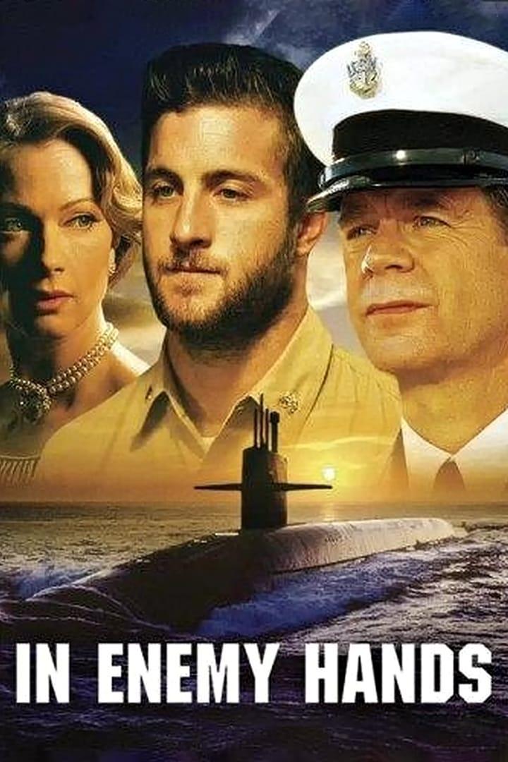 U-Boat: Nas Mãos do Inimigo