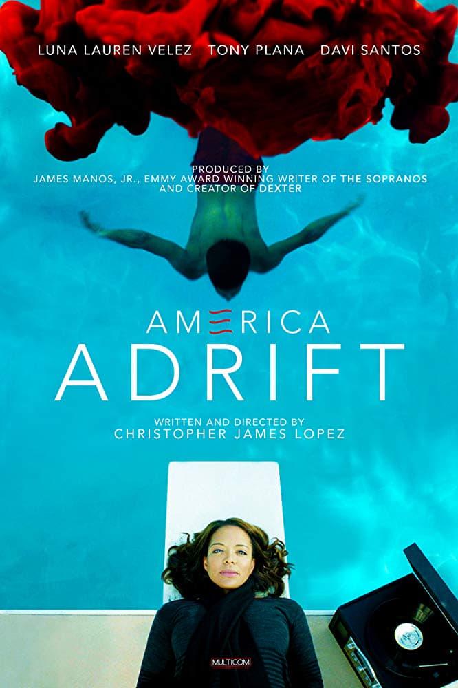 America Adrift