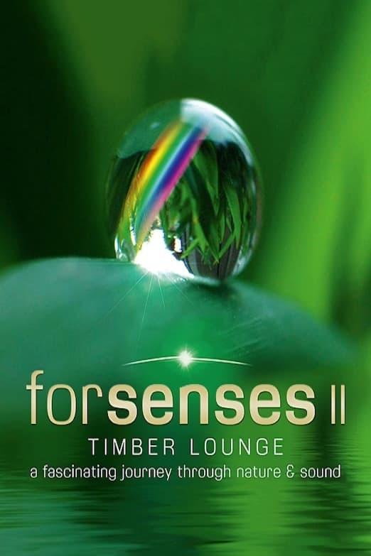 Forsenses II: Timber Lounge