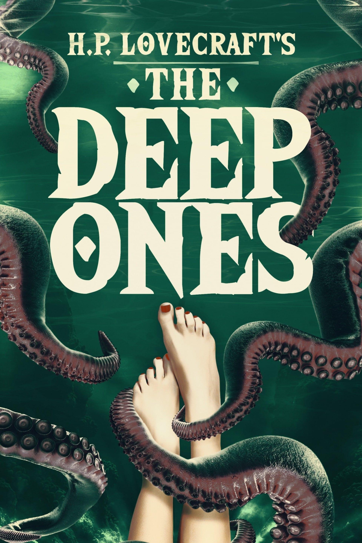The Deep Ones