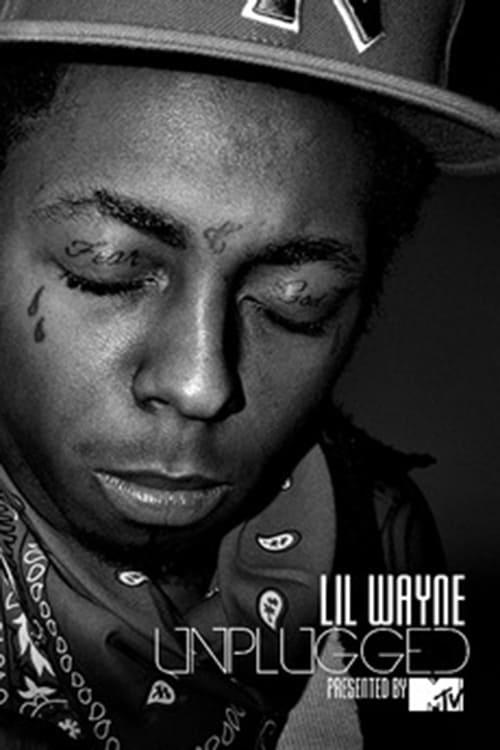 MTV2 Presents: Lil Wayne Unplugged
