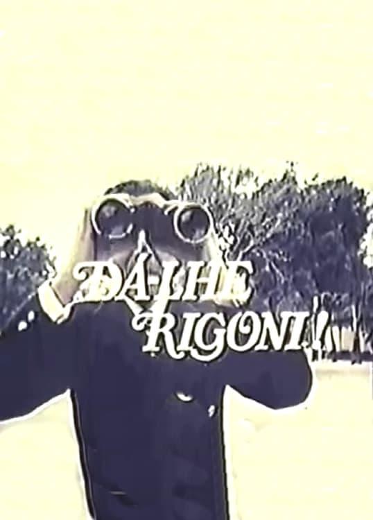 Dá-lhe, Rigoni!