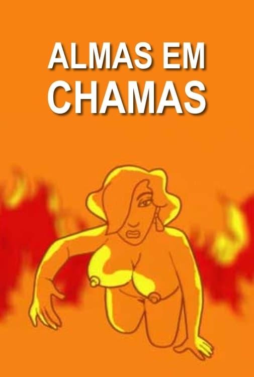 Souls in Flames