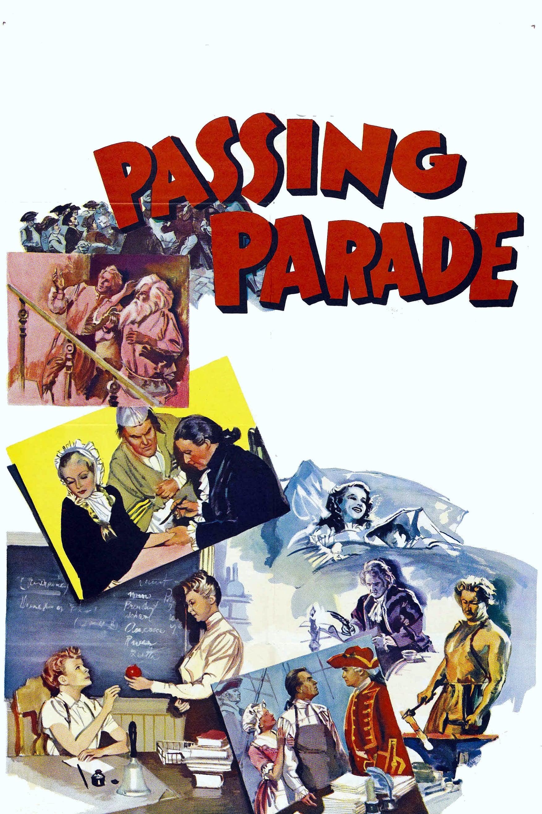 Annie Was a Wonder