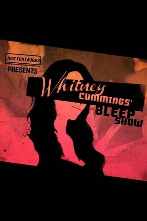 Whitney Cummings Bleep Show